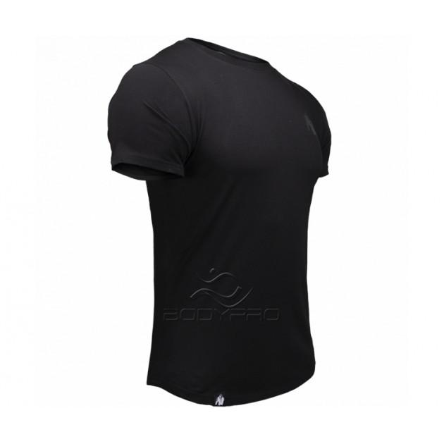 Gorilla Wear Футболка Bodega T-shirt Black